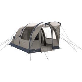 Easy Camp Hurricane 400 Tiendas de campaña